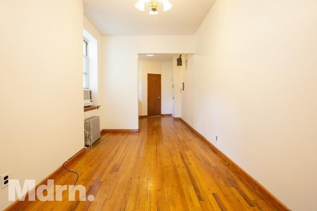 2 Bedrooms, Upper East Side Rental in NYC for $2,430 - Photo 1