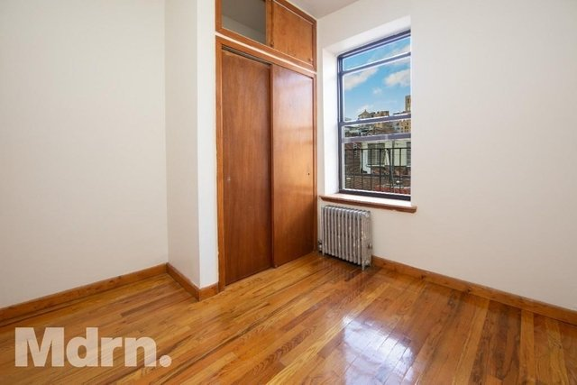 2 Bedrooms, Upper East Side Rental in NYC for $2,430 - Photo 2