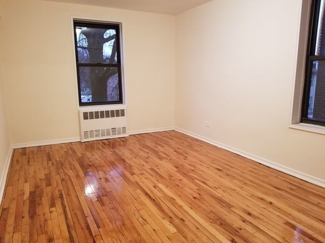 1 Bedroom, East Flatbush Rental in NYC for $1,725 - Photo 1