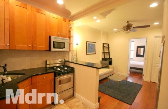1 Bedroom, Tribeca Rental in NYC for $2,825 - Photo 1