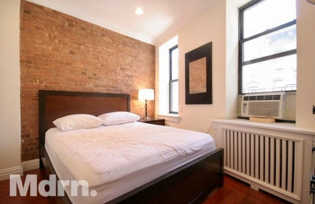1 Bedroom, Tribeca Rental in NYC for $2,825 - Photo 2