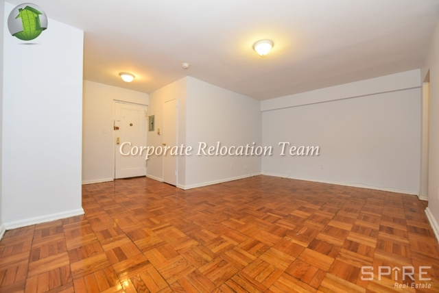 2 Bedrooms, Astoria Rental in NYC for $2,383 - Photo 2