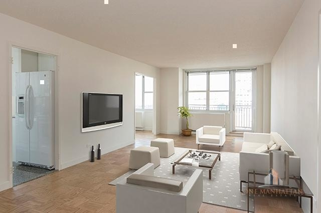 3 Bedrooms, Yorkville Rental in NYC for $6,000 - Photo 1