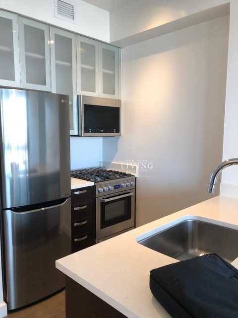 1 Bedroom, Manhattan Valley Rental in NYC for $3,995 - Photo 2