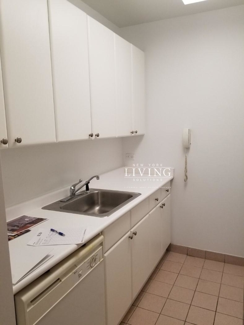 2 Bedrooms, Financial District Rental in NYC for $3,645 - Photo 1