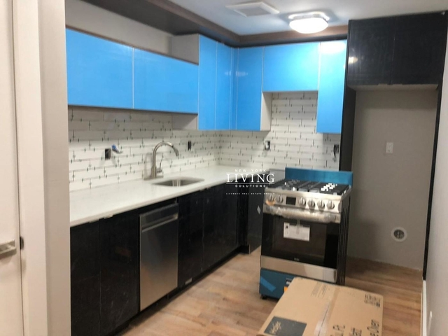 2 Bedrooms, Bedford-Stuyvesant Rental in NYC for $2,700 - Photo 2