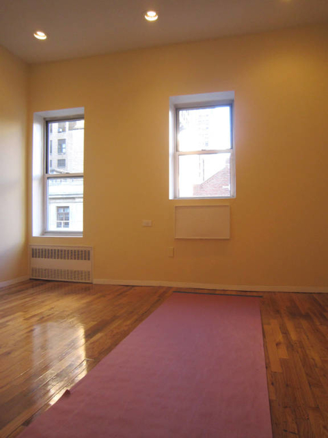 Studio, Gramercy Park Rental in NYC for $2,375 - Photo 2