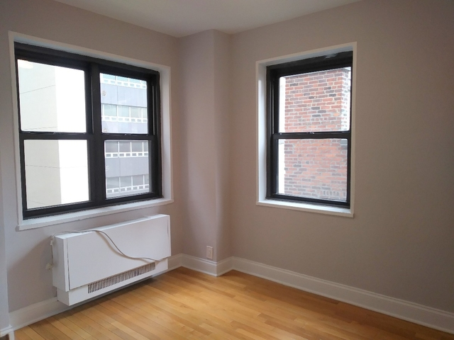 4 Bedrooms, Turtle Bay Rental in NYC for $6,510 - Photo 2