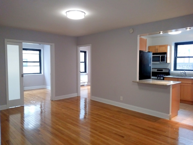 4 Bedrooms, Turtle Bay Rental in NYC for $6,510 - Photo 1