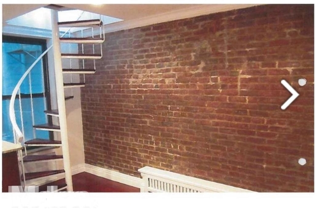 2 Bedrooms, Bowery Rental in NYC for $3,780 - Photo 1