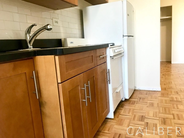 Studio, Upper East Side Rental in NYC for $1,975 - Photo 2