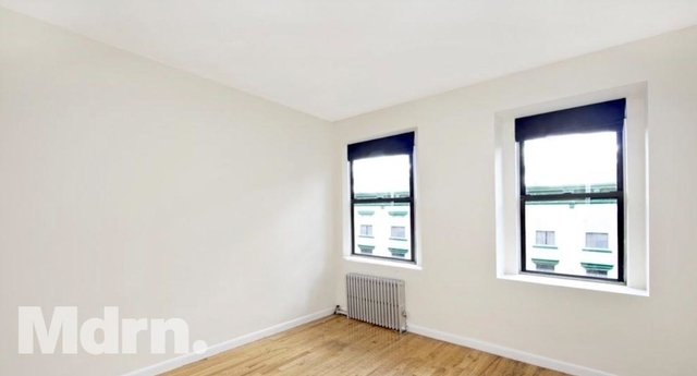 Studio, East Village Rental in NYC for $3,390 - Photo 2
