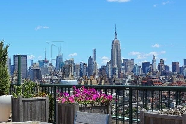 2 Bedrooms, West Village Rental in NYC for $4,700 - Photo 2