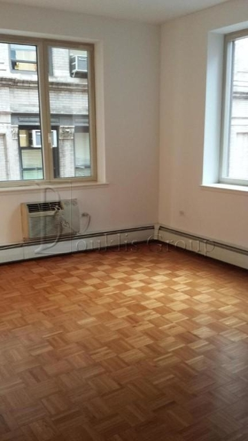 1 Bedroom, Civic Center Rental in NYC for $3,500 - Photo 1