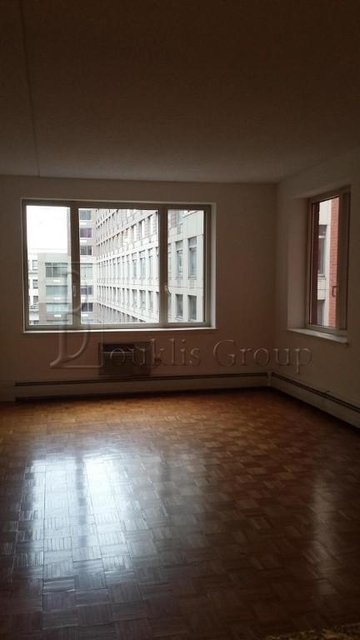 1 Bedroom, Civic Center Rental in NYC for $3,500 - Photo 2