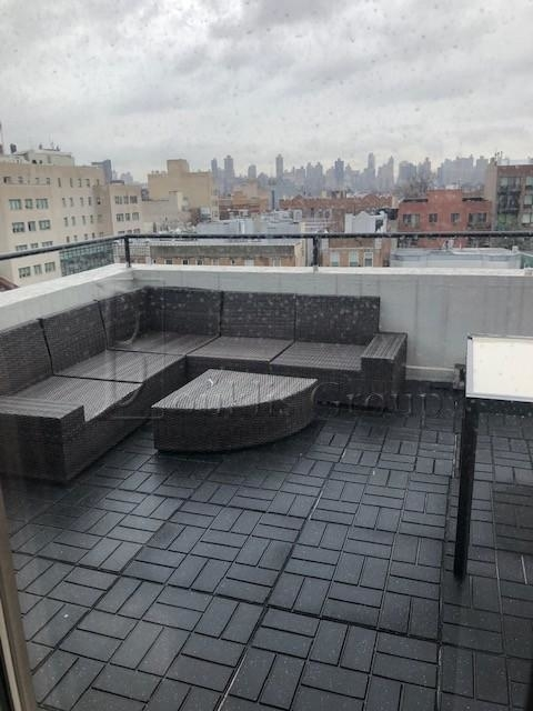 2 Bedrooms, Astoria Rental in NYC for $3,099 - Photo 1