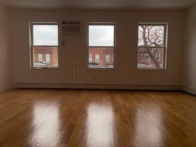 3 Bedrooms, Astoria Rental in NYC for $3,600 - Photo 2