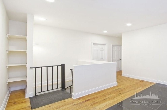 5 Bedrooms, Alphabet City Rental in NYC for $6,500 - Photo 2