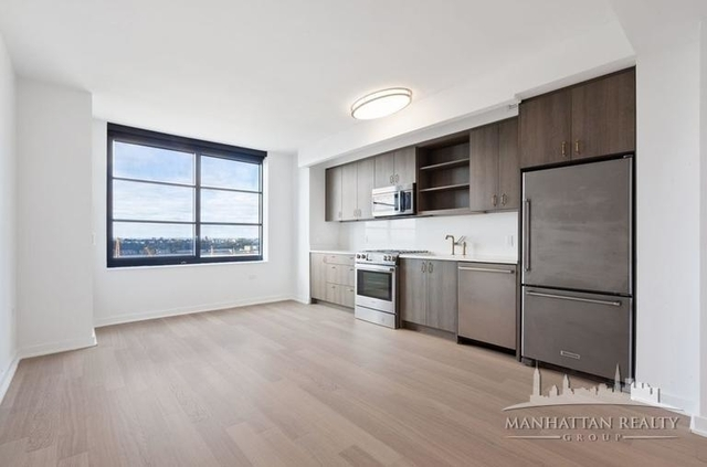 Studio, Hell's Kitchen Rental in NYC for $2,595 - Photo 1