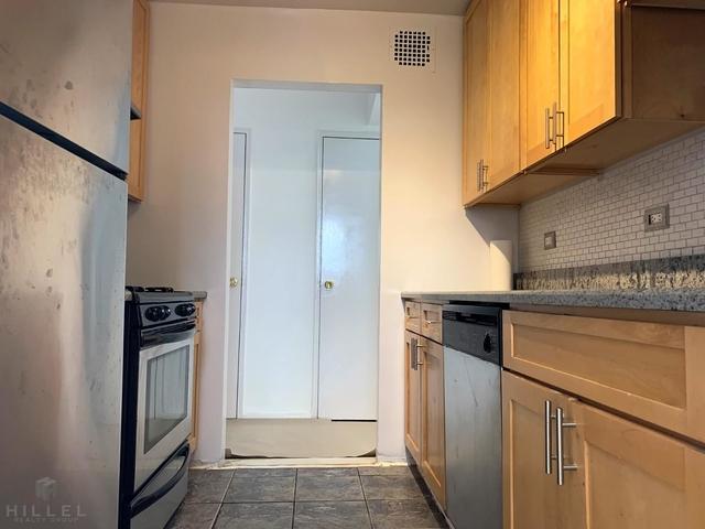 2 Bedrooms, Kew Gardens Hills Rental in NYC for $2,000 - Photo 2