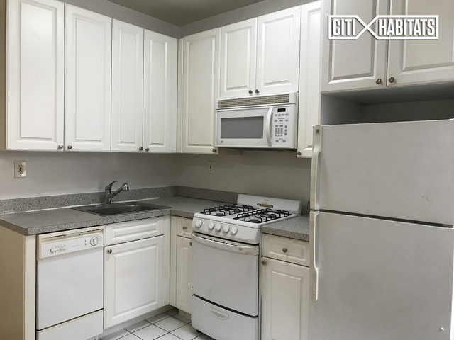 2 Bedrooms, Yorkville Rental in NYC for $2,545 - Photo 1