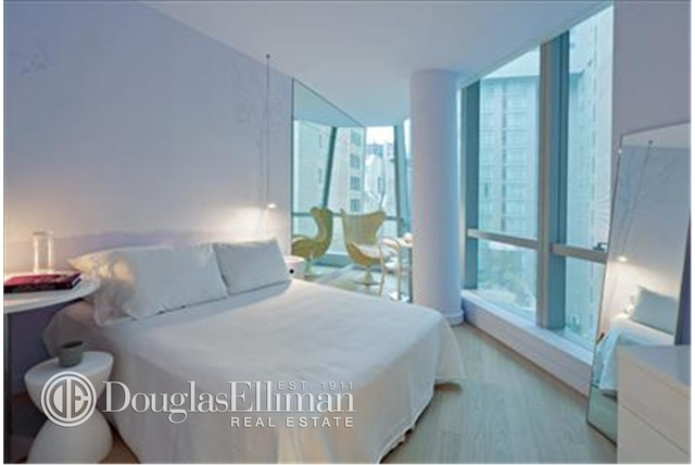 1 Bedroom, NoMad Rental in NYC for $6,180 - Photo 2