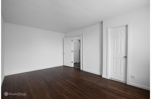 1 Bedroom, Murray Hill Rental in NYC for $6,200 - Photo 2
