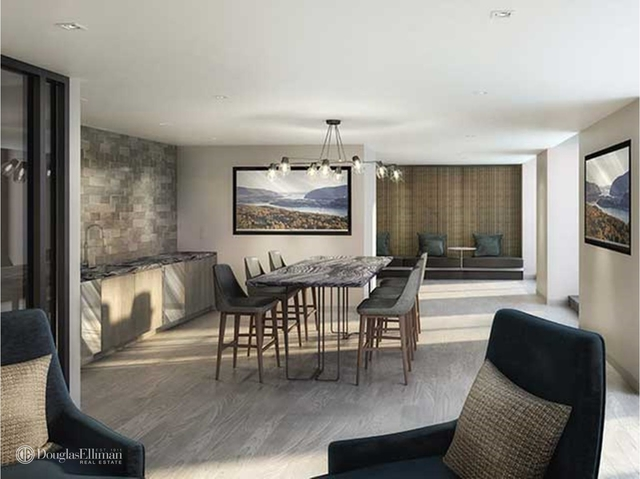 2 Bedrooms, Theater District Rental in NYC for $5,783 - Photo 2