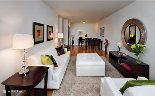 2 Bedrooms, Yorkville Rental in NYC for $5,952 - Photo 1