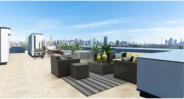 2 Bedrooms, Williamsburg Rental in NYC for $6,000 - Photo 2