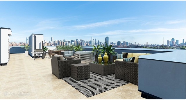 1 Bedroom, Williamsburg Rental in NYC for $3,385 - Photo 2