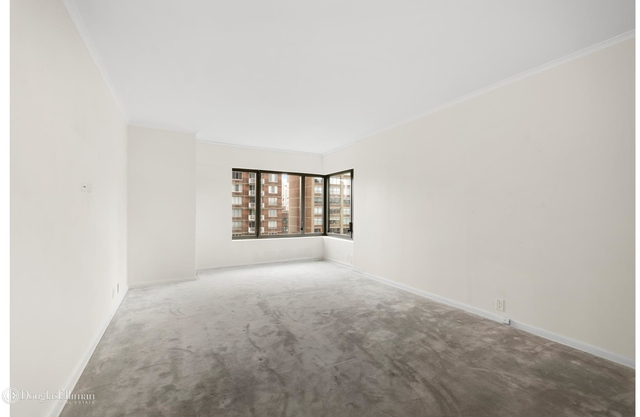 3 Bedrooms, Sutton Place Rental in NYC for $9,950 - Photo 2