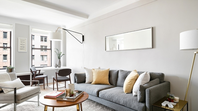 Studio, Gramercy Park Rental in NYC for $3,150 - Photo 1
