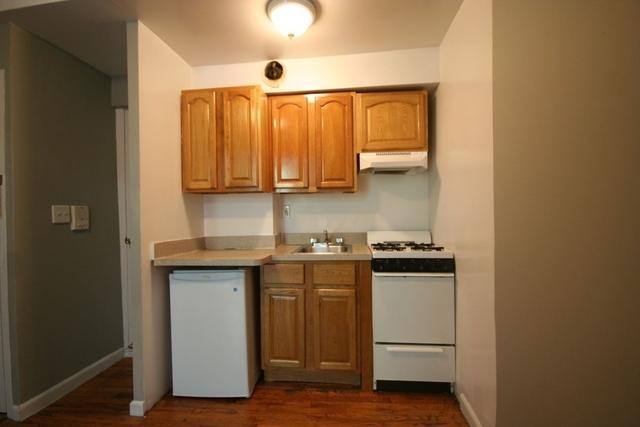 Studio, Alphabet City Rental in NYC for $2,250 - Photo 1