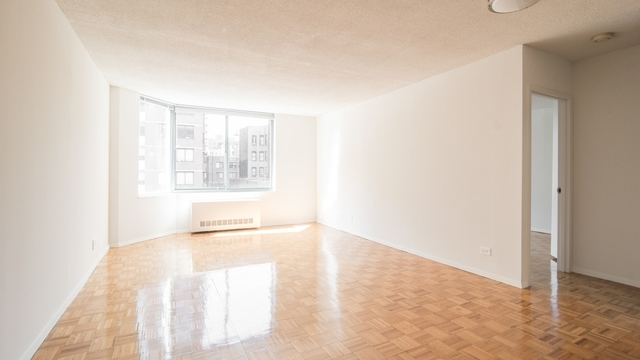 1 Bedroom, Manhattan Valley Rental in NYC for $3,798 - Photo 2