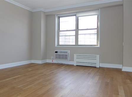2 Bedrooms, Tribeca Rental in NYC for $6,425 - Photo 2