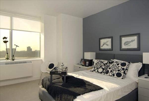2 Bedrooms, Lincoln Square Rental in NYC for $7,517 - Photo 1