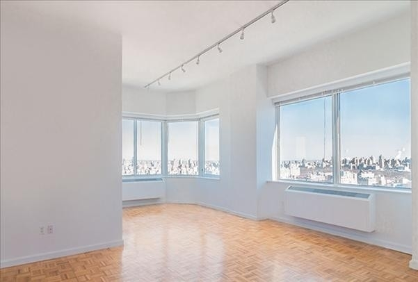 2 Bedrooms, Lincoln Square Rental in NYC for $5,074 - Photo 1