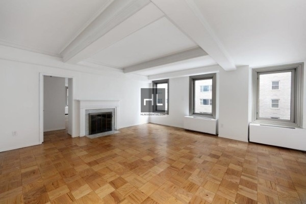 1 Bedroom, Theater District Rental in NYC for $3,095 - Photo 1