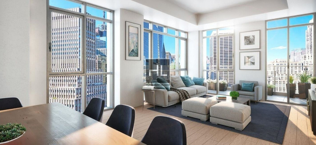 2 Bedrooms, Murray Hill Rental in NYC for $12,185 - Photo 1
