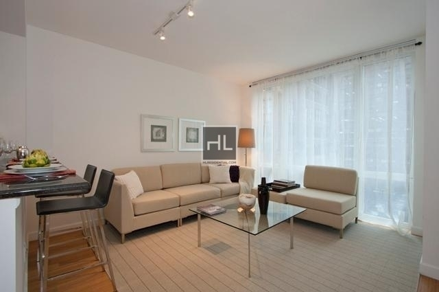 Studio, Garment District Rental in NYC for $3,750 - Photo 1