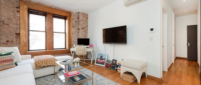 1 Bedroom, SoHo Rental in NYC for $4,650 - Photo 1