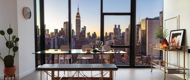 Studio, Murray Hill Rental in NYC for $3,729 - Photo 1