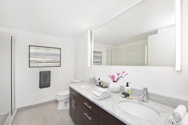 1 Bedroom, Williamsburg Rental in NYC for $3,140 - Photo 1