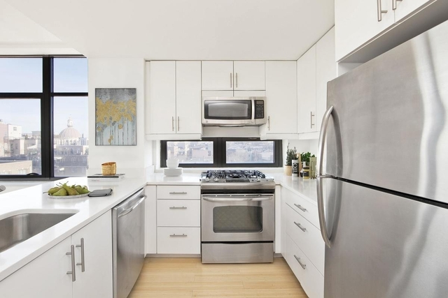 1 Bedroom, Williamsburg Rental in NYC for $3,140 - Photo 2