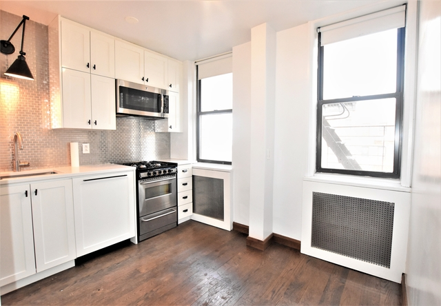 at 885 10th Ave - Photo 1