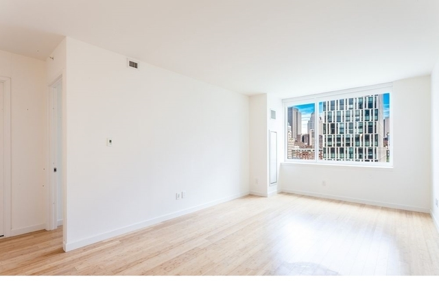 Studio, Battery Park City Rental in NYC for $3,295 - Photo 2