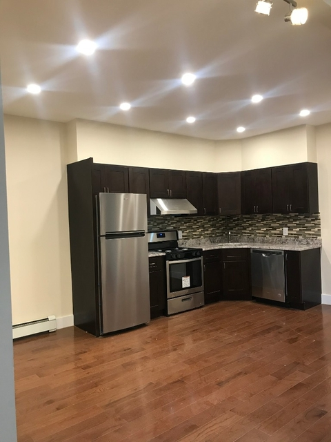 Room, Bushwick Rental in NYC for $799 - Photo 1