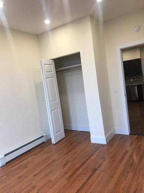 Room, Bushwick Rental in NYC for $799 - Photo 2