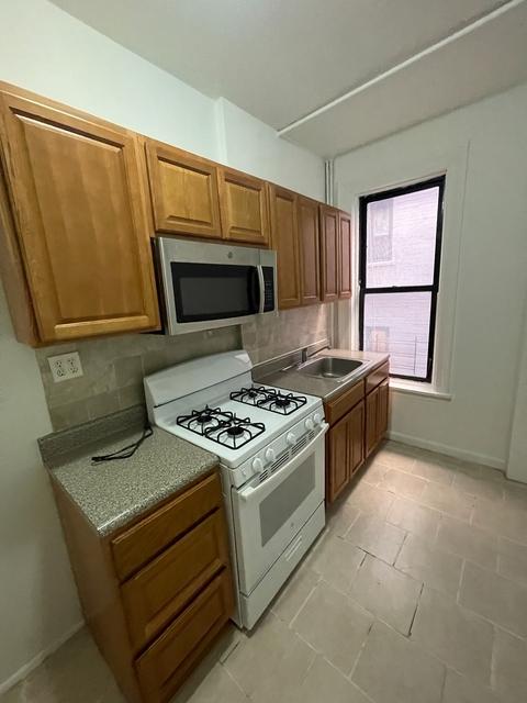 Room, Washington Heights Rental in NYC for $775 - Photo 1